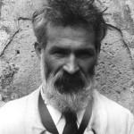 Эдвард Стейхен