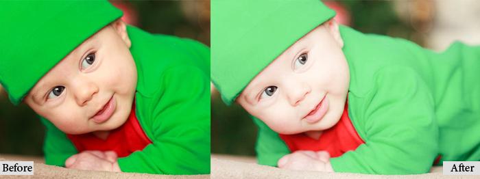 preset-dlja-detskih-fotografij-6