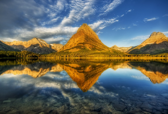 By Trey Ratcliff