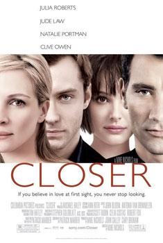 Closer_movie_poster