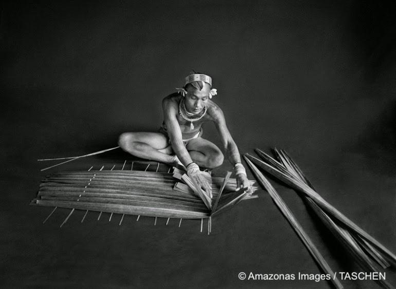 автор фото Себастьян Салгаду
