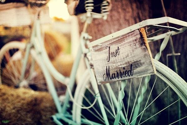 https://nataliabazilenco.com/foto/mira/uploads/2016/09/wedding-photography-5-min.jpg