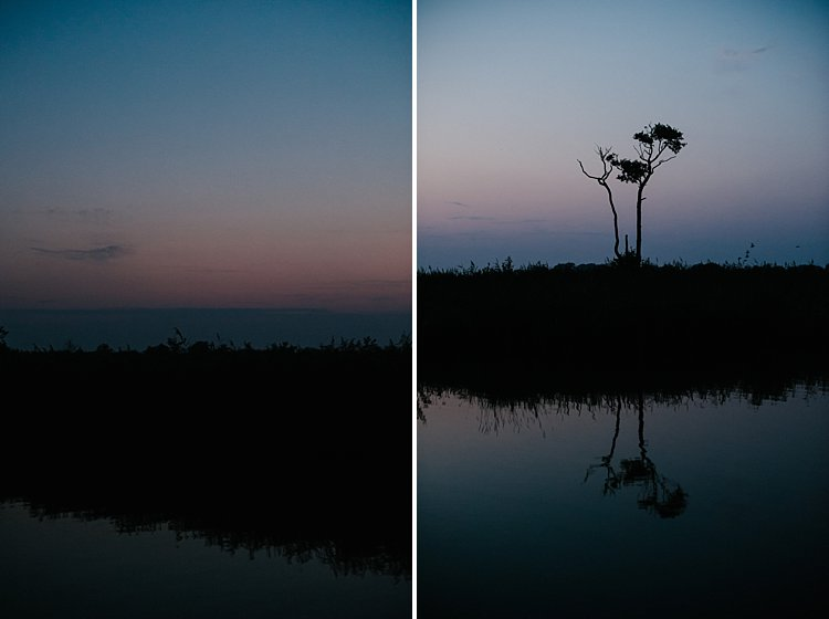try-long-exposures-to-capture-natural-light-4