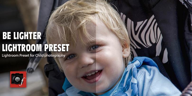 https://nataliabazilenco.com/foto/mira/uploads/2017/01/lightroom-preset-child-photogrpahy.jpg