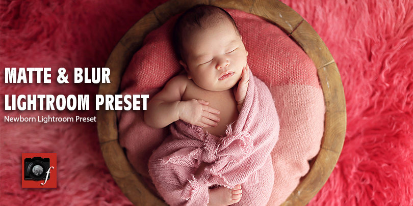 https://nataliabazilenco.com/foto/mira/uploads/2017/01/newborn-matte-blur-lightroom-preset.jpg