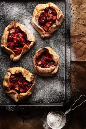 Food Photography Techniques