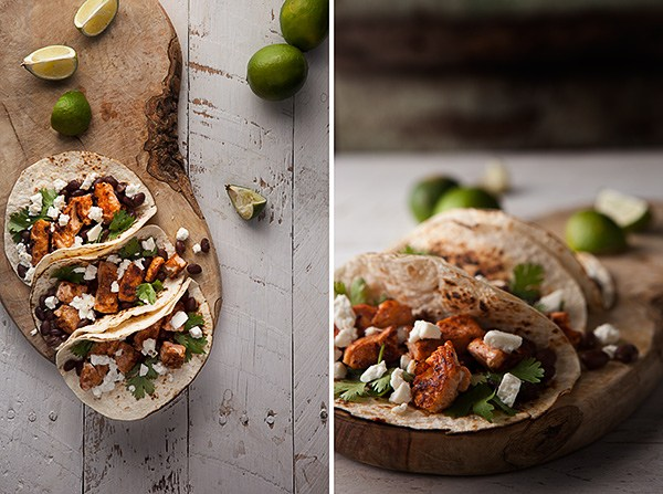 Food Photography Techniques-1