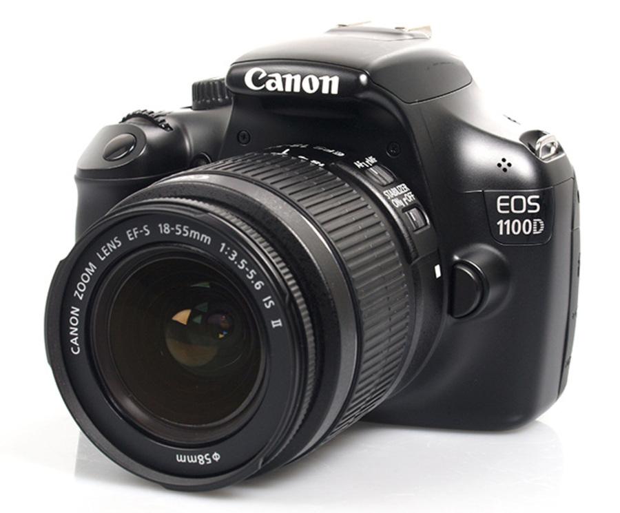 https://nataliabazilenco.com/foto/mira/uploads/2017/08/Canon-EOS-1100D.jpg