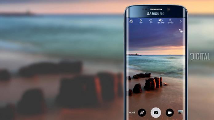 Как фотографировать на Android