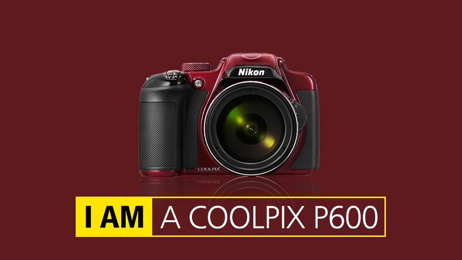 https://nataliabazilenco.com/foto/mira/uploads/2017/08/Nikon-Coolpix-P600-2.jpg