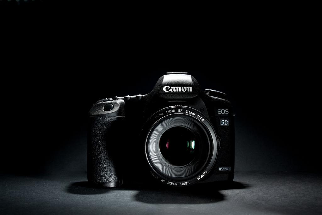 https://nataliabazilenco.com/foto/mira/uploads/2017/09/Canon-EOS-5D-Mark.jpg