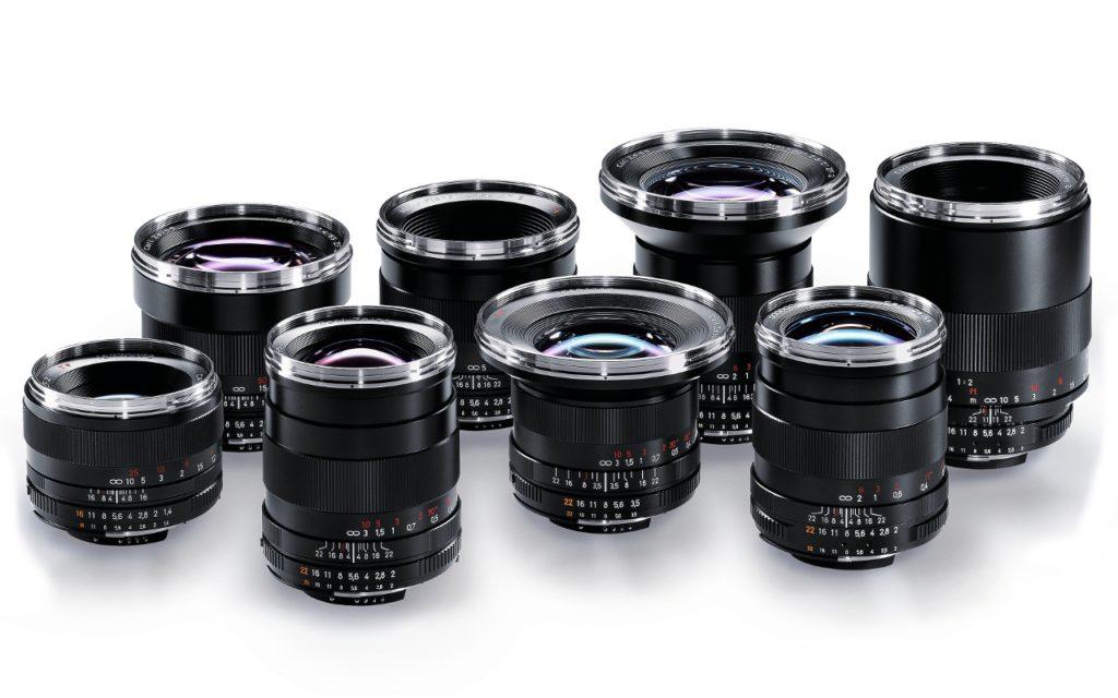 https://nataliabazilenco.com/foto/mira/uploads/2017/09/Which-Lens-to-Choose-1024x640.jpg