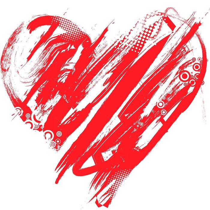 Фото ко Дню Святого Валентина