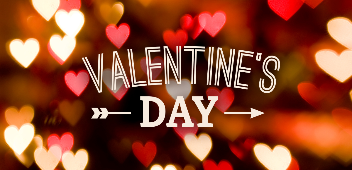 https://nataliabazilenco.com/foto/mira/uploads/2018/01/valentines-day-web_G.jpg