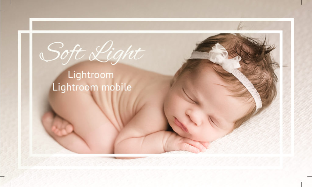 https://nataliabazilenco.com/foto/mira/uploads/2018/09/01-newborn-soft-light-1024x614.jpg