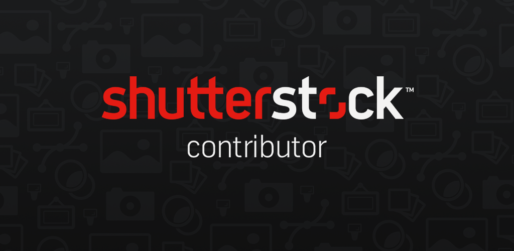 https://nataliabazilenco.com/foto/mira/uploads/2018/10/com.shutterstock.contributor.png