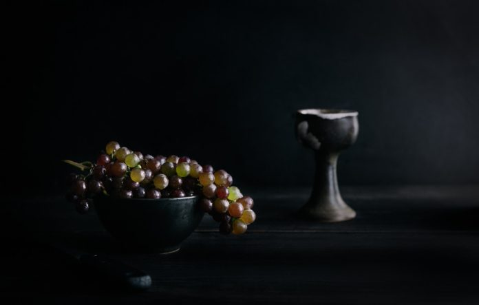 Focus Stacking for Still Life and Product Photography