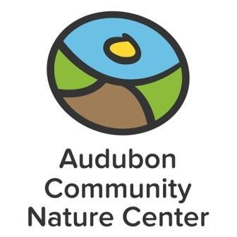 https://nataliabazilenco.com/foto/mira/uploads/2019/02/Audubon-Community-Nature-Center-2019-Nature-Photography-Contest.jpg