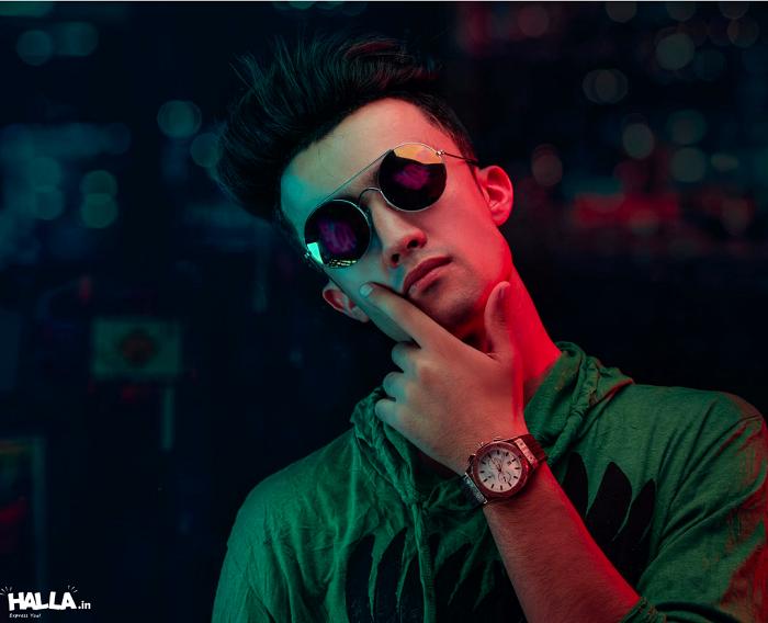 https://nataliabazilenco.com/foto/mira/uploads/2019/02/Male-portrait-photo-contest-1.png