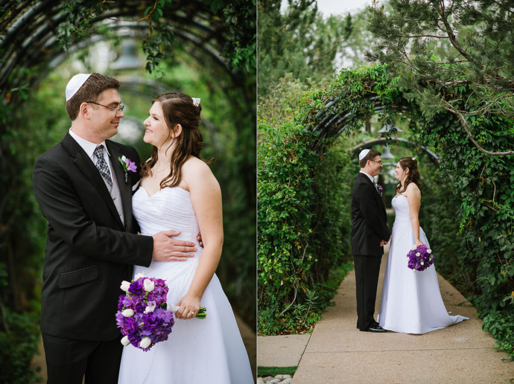 списке форвардов выбрать объектив для свадебного фотографа попытаться определить кого-либо