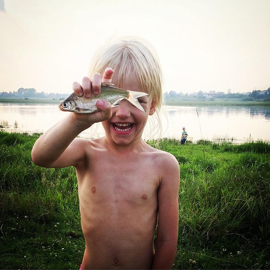 https://nataliabazilenco.com/foto/mira/uploads/2019/08/CHILDREN-Kirill-Voynovskiy.jpg