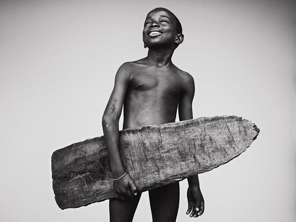 https://nataliabazilenco.com/foto/mira/uploads/2020/01/SURF_SAO_TOME_gilmar_corriera02.jpg