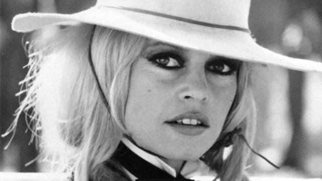 https://nataliabazilenco.com/foto/mira/uploads/2020/04/Brigitte-Bardot-7-640x360.jpg