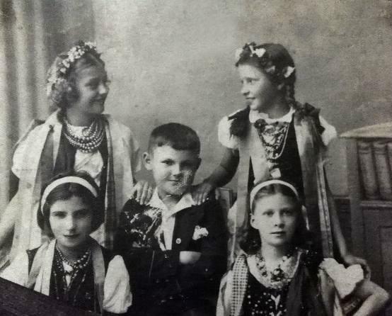 1930 г